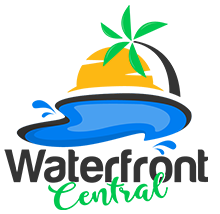 Waterfront Central
