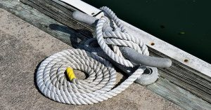 dock cleats 101