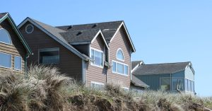 beach house siding options