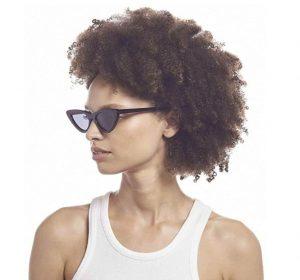 Le Specs retro 80s style sunglasses