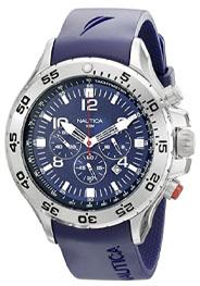 Nautica Men's Quartz Watch