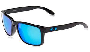 Oakley mens beachy sunglasses