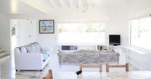 luxury coastal decor